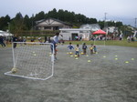 201026genkiwakuwaku1