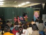 201115gotokusai2