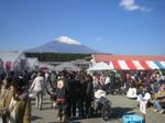 201123noukyousai2