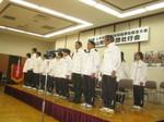 201126oyamaekiden1