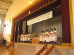201215fujiokaekiden1