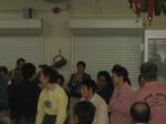 201223sakuragakuen2