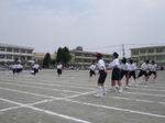 21613gotyuuyamanami1_2