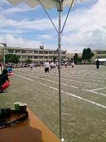 25615yamanamisai2