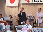 2667hitosugi1