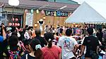 27718fugaku