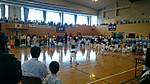 271129karateoyama2